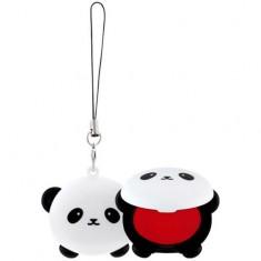 Бальзам для губ Panda's Dream Pocket Lip Balm Tony Moly