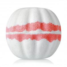 Молочный шар для ванны «Я верю в единорогов» STENDERS