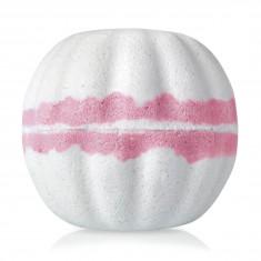 Молочный шар для ванны «Я верю в настоящую любовь» STENDERS