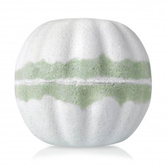Молочный шар для ванны «Я верю в счастливый конец» STENDERS