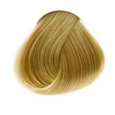 Concept, Краска для волос Soft Touch 10.8