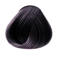 Concept, Краска для волос Soft Touch  6.75