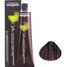 Краска для волос Inoa ODS2 LOREAL PROFESSIONNEL