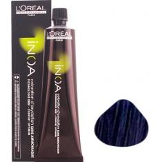Краска для волос LOREAL PROFESSIONNEL