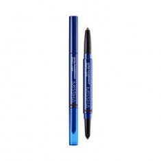 Карандаш для глаз MISSHA Ultra Powerproof Pencil Liner (Brown)