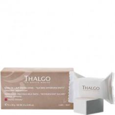 Бомбочка для ванны THALGO