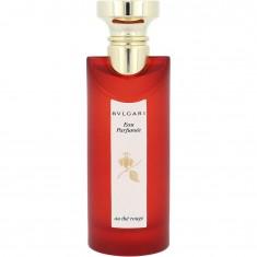 Одеколон Eau Parfume Au The Rouge 3 мл BVLGARI