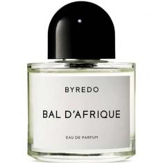 Парфюмированная вода Bal D'afrique 100 мл Byredo