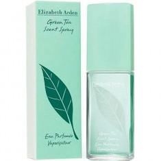 Парфюмированная вода Green Tea 50 мл ELIZABETH ARDEN