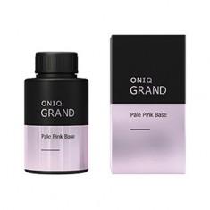 ONIQ, База Retouch, Pale Pink, 30 мл