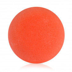 Пенящийся шар для ванны «Вечеринка-сюрприз» STENDERS