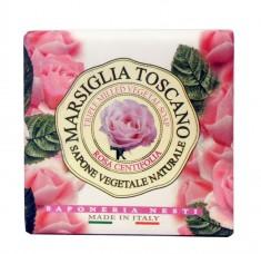 NESTI DANTE Мыло Роза центифолия / Rosa Centifolia 200 г