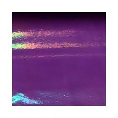 Ice Nova, Фольга «Битое стекло», фиолетовая