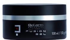 SALERM COSMETICS Гель-воск моделирующий, для мужчин/ Homme 150 мл