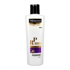 Кондиционер для волос TRESEMME REPAIR & PROTECT восстанавливающий 230 мл