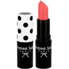 Губная помада Lipstick Rouge a Levres Merci Vivienne Sabo