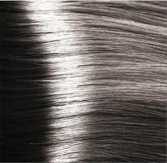 HAIR COMPANY 10.1 крем-краска, платиновый блондин пепельный / INIMITABLE COLOR Coloring Cream 100 мл