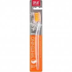Зубная щетка Whitening Hard SPLAT