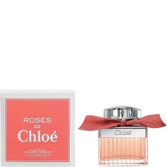 Туалетная вода Roses De Chloe 50 мл