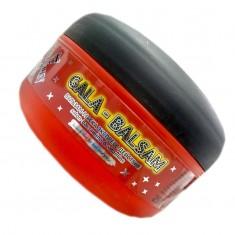 Moulen rouge бальзам-маска экспресс действия saion-bar amino and vitamins 250 мл NEXXT