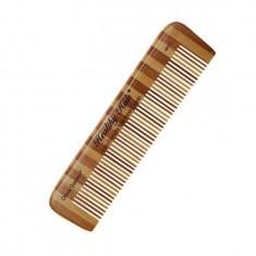 Olivia garden расческа деревянная бамбук для волос c 1