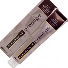 Brelil краситель colorianne prestige c q10 100гр. 9/93 очень светлый каштановый блонд