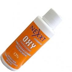 Nexxt крем-окислитель 12% 60мл.