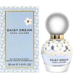 Туалетная вода Daisy Dream 0,03 мл MARC JACOBS