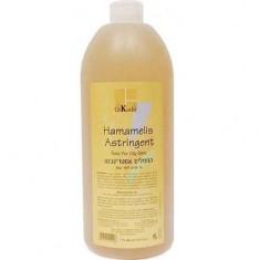 Тоник с гамамелисом для жирной кожи Astringent-Hamamelis Tonic For Oily Skin DR. KADIR