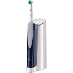 Электрическая зубная щетка Professional Care ORAL-B