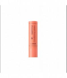 Помада-бальзам для губ Saemmul Conditioning Lipbalm 03 Vital 3,3g The Saem