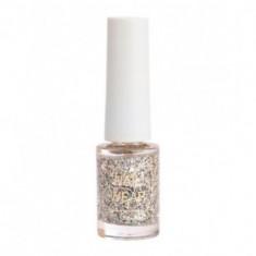 Лак для ногтей The Saem Nail Wear #48 7мл