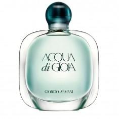 Парфюмированная вода Acqua Di Gioia 30 мл GIORGIO ARMANI
