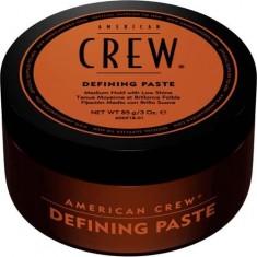 Паста для волос AMERICAN CREW