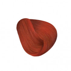 OLLIN, Крем-краска для волос Performance 8/44 OLLIN PROFESSIONAL