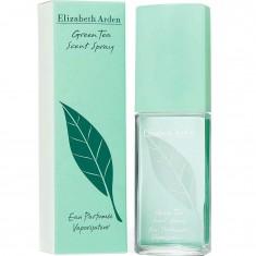 Парфюмированная вода Green Tea 30 мл ELIZABETH ARDEN