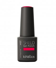 KINETICS 425S гель-лак для ногтей / SHIELD Reconnect 11 мл