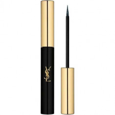 Подводка для глаз Couture Eye Liner YVES SAINT LAURENT