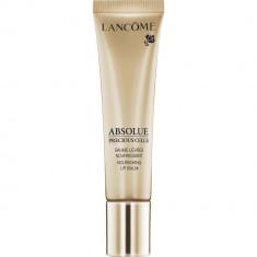 Бальзам для губ Absolue Precious Cells LANCOME