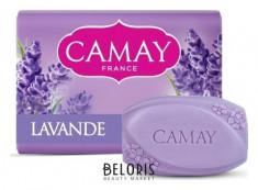 Мыло для рук Camay