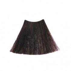 C:EHKO, Крем-краска для волос Color Explosion 4/00