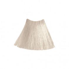 KEEN, Крем-краска для волос XXL 12.10