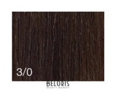 Краска для волос Lisap Milano