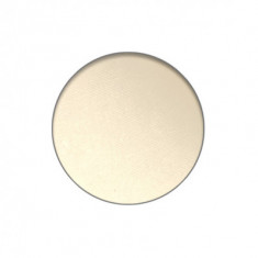 Пудра компактная минеральная запаска Make-Up Atelier Paris 1NB PM1NB бледно-бежевый 10 гр