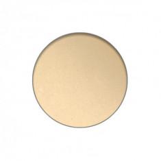 Пудра компактная минеральная запаска Make-Up Atelier Paris 3NB ультра бежевый-нюд 10 гр
