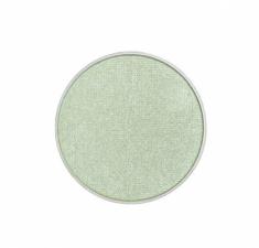 Тени прессованные Make-Up Atelier Paris T291 Ø 26 зелёный миндаль запаска 2 гр