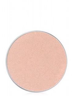 Тени-румяна прессованые Make-Up Atelier Paris Powder Blush PR147 №147 жемчужно-абрикосовый