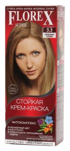 Краска для волос Florex