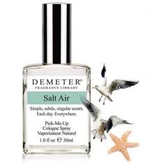 Духи Морской воздух (Salt Air) 30 мл DEMETER