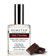 Духи Темный шоколад (Dark Chocolate) 30 мл DEMETER